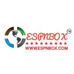 espnbox