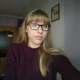 Karolina Kaczorek