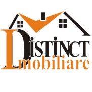 Distinct Imobiliare Brasov