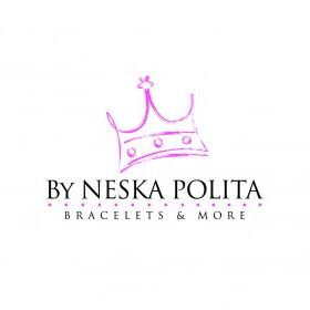 By Neska Polita - bracelets & more