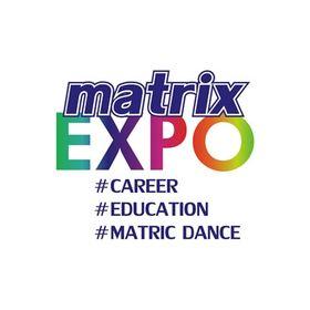 Matrix Expo Career Education Matric Dance