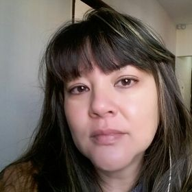Claudia Eiko