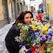 Anca Cristina