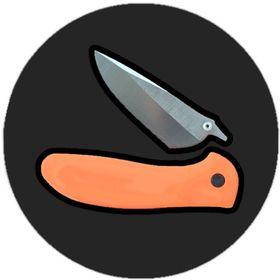 Knife Informer