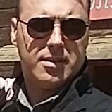 Nikos Kakaletris
