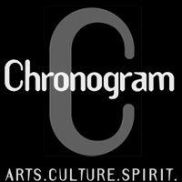 Chronogram Magazine