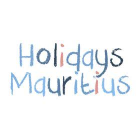 Holidays-Mauritius.com