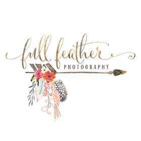 Full Feather Photography