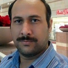 M. Khalid