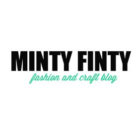 Minty Finty