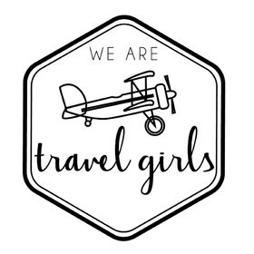 We Are Travel Girls