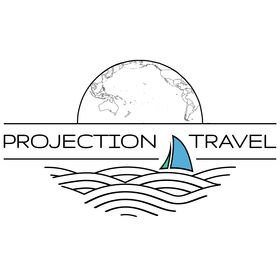 Projection Travel