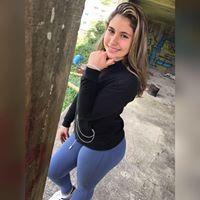 Maria Miranda Stb