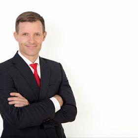 Fachanwalt für Strafrecht Manfred Zipper