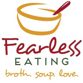Fearless Eating