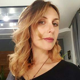 Valentina De Luca