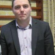 Michael Hougaard