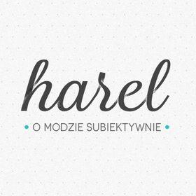 Harel blog