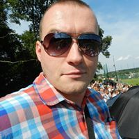 Sebastian Krzemiński