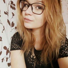 Cassandra Hanisch