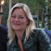 Katrine Gromholt
