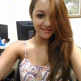 Leila Amaral