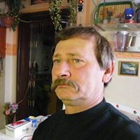 Zoltán Ladányi