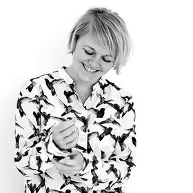Camilla Thøgersen
