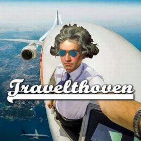 Ludwig Van Travelthoven
