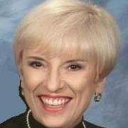 Barbara Duke