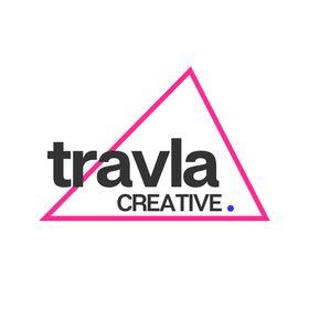 Travla Creative