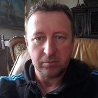 Krzysztof Łapaj