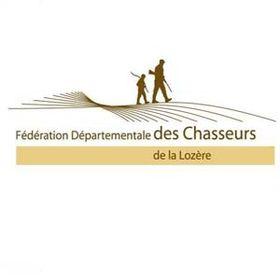 Fédération Départementale des Chasseurs de Lozère