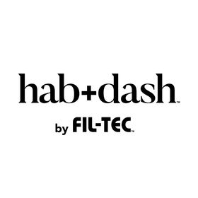Hab+Dash by Fil-Tec