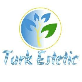 زراعة الشعر في تركيا وكافة عمليات التجميل