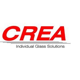 CREA Fassaen- und Glasbausysteme