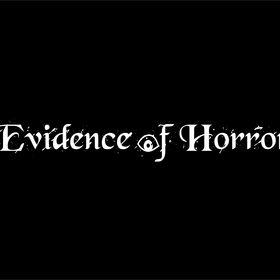 Evidence of Horror