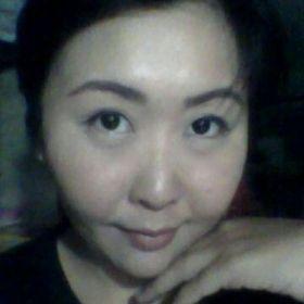 Liem Han