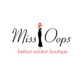 Miss Oops Solutions