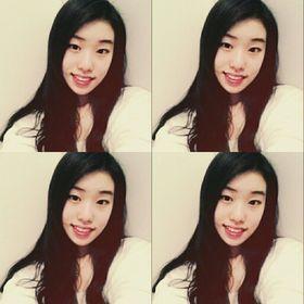 Minjoo Heo