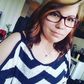 Marika Huttunen