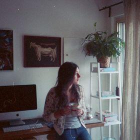 Denise Morello