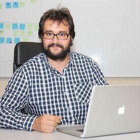 Stefan Plesca
