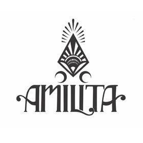 Amilita