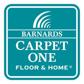 Barnards Carpet One Floor and Home