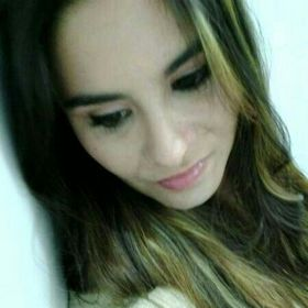 Ana Dmorales