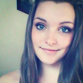 Taylor Boileau instagram Profile Picture