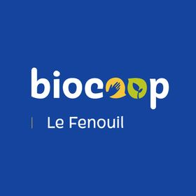 Le Fenouil Biocoop
