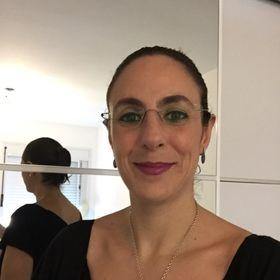 Manoela Mindlin