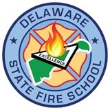Delaware State Fire School